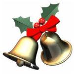 christmas logo1